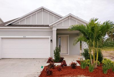 9475 SW Ligorio Way Port Saint Lucie FL 34987