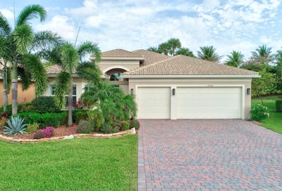 12264 Whistler Way Boynton Beach FL 33473