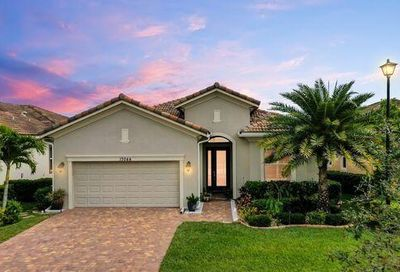 17044 SW Ambrose Way Port Saint Lucie FL 34986