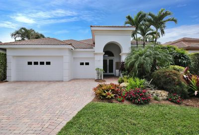 6724 Casa Grande Way Delray Beach FL 33446