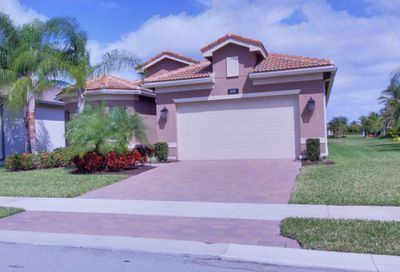 8495 Julian Alps Lane Boynton Beach FL 33473