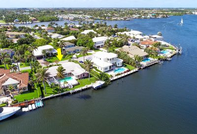 62 Spanish River Drive Ocean Ridge FL 33435