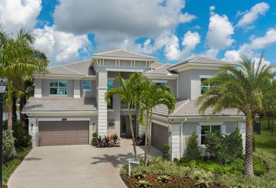 11832 Windy Forest Way Boca Raton FL 33498
