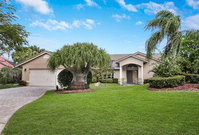 1375 SW Bent Pine Cove Port Saint Lucie FL 34986