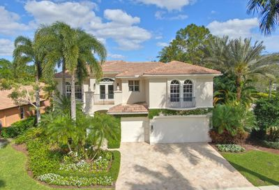 16038 Laurel Creek Drive Delray Beach FL 33446