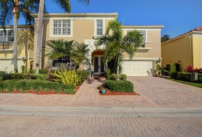 6644 NW 42nd Way Boca Raton FL 33496