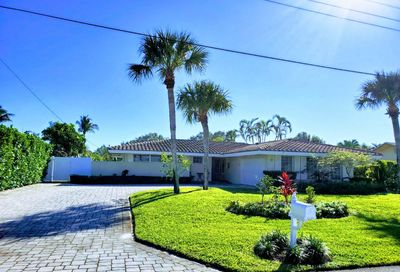 12 Leeward Circle Tequesta FL 33469