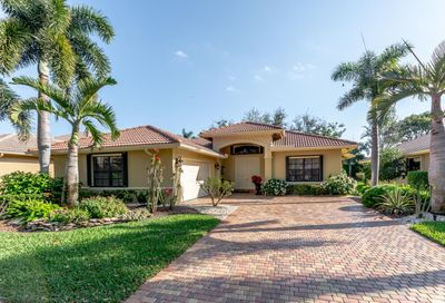 7939 Via Grande Boynton Beach FL 33437