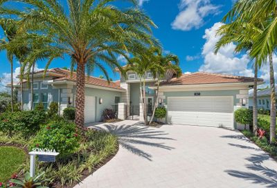 19888 Old Bridgewood Trail Boca Raton FL 33498