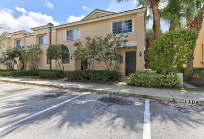 4724 NW 57th Place Coconut Creek FL 33073
