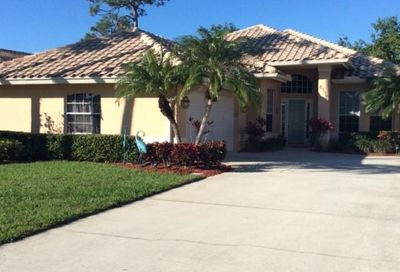 8309 Belfry Place Port Saint Lucie FL 34986