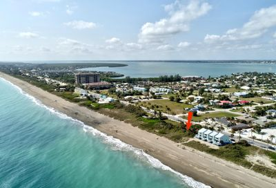 410 S Ocean Drive Fort Pierce FL 34949