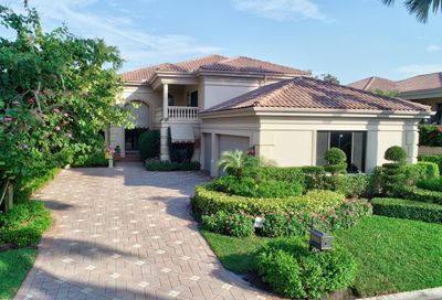 5886 NW 25th Court Boca Raton FL 33496