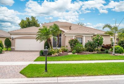 6527 Togni Street Lake Worth FL 33467