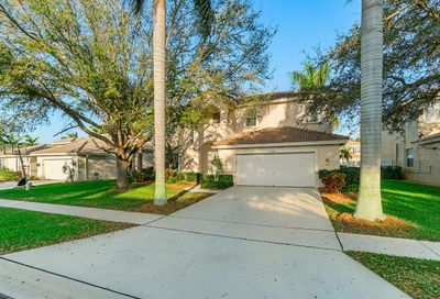 6266 Indian Forest Circle Lake Worth FL 33463