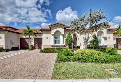 14853 Amerina Way Delray Beach FL 33446