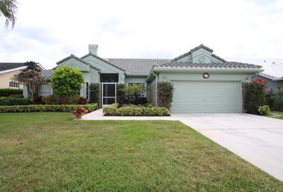 1136 Lake Breeze Drive Wellington FL 33414
