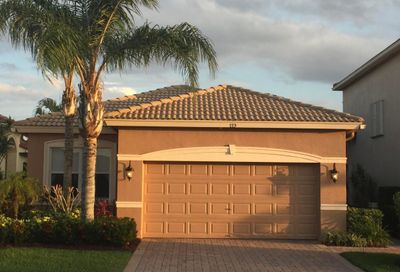 119 Isle Verde Way Palm Beach Gardens FL 33418