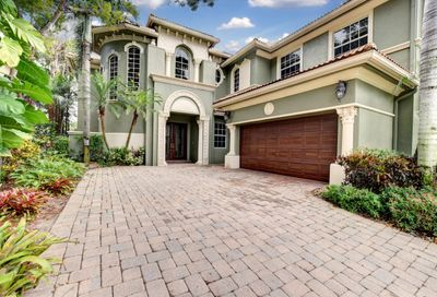 16024 Double Eagle Trail Delray Beach FL 33446
