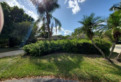 4360 SW Thistle Terrace Palm City FL 34990
