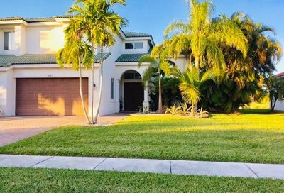 4647 Windward Cove Lane Wellington FL 33449