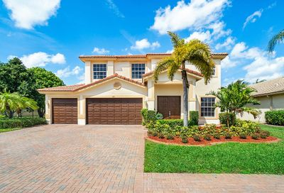 129 Tuscany Drive Royal Palm Beach FL 33411