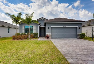 4554 NW King Court Jensen Beach FL 34957