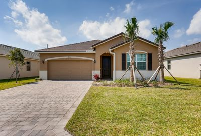4534 NW King Court Jensen Beach FL 34957