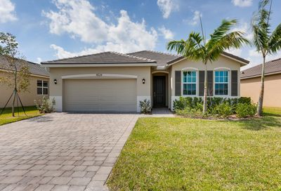 4524 NW King Court Jensen Beach FL 34957