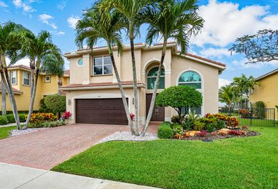 9977 Marsala Way Delray Beach FL 33446