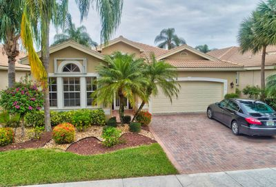 7576 W Lake Harbor W Terrace Lake Worth FL 33467