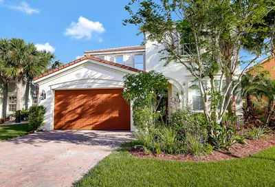 2391 Bellarosa Circle Royal Palm Beach FL 33411