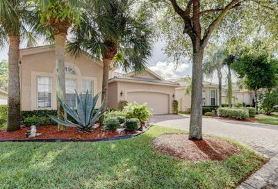 7892 Charlemont Point Lake Worth FL 33467