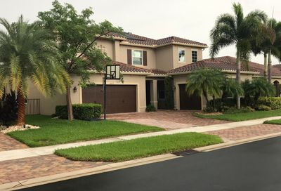 10559 Longleaf Lane Wellington FL 33414