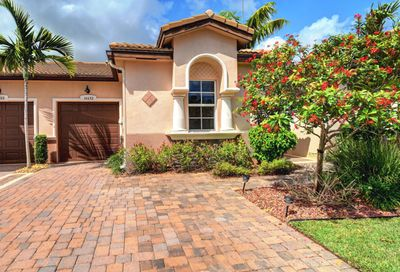 14692 Barletta Way Delray Beach FL 33446