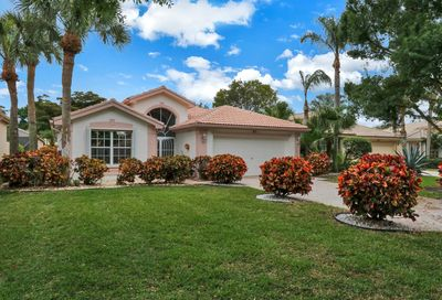 11530 Corazon Court Boynton Beach FL 33437