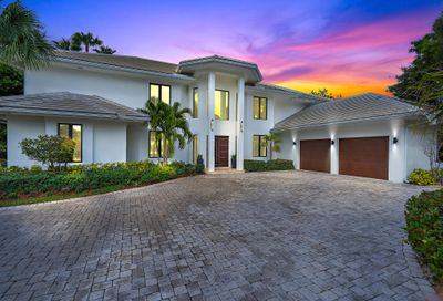 8818 SE Riverfront Terrace Tequesta FL 33469