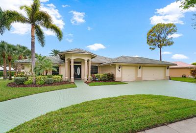 136 Black Olive Cres Royal Palm Beach FL 33411