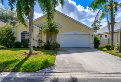 1392 Lake Breeze Drive Wellington FL 33414