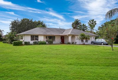 2001 SE Elmhurst Road Port Saint Lucie FL 34952