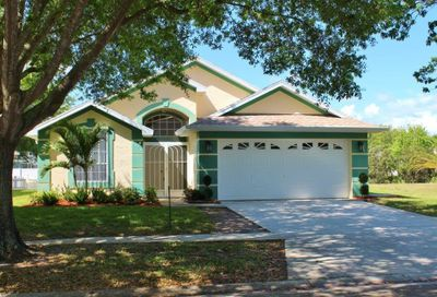 8253 Maidencane Place Port Saint Lucie FL 34952