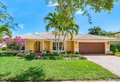 2656 NW 27th Terrace Boca Raton FL 33434
