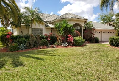 545 Cypress Green Circle Wellington FL 33414