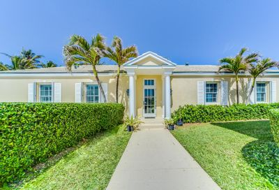 11418 Turtle Beach Road North Palm Beach FL 33408