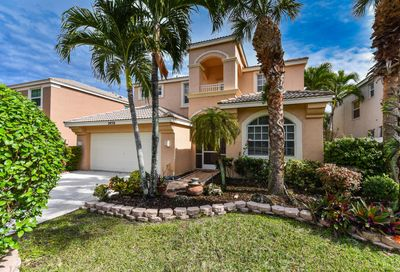 2456 Westmont Place Royal Palm Beach FL 33411