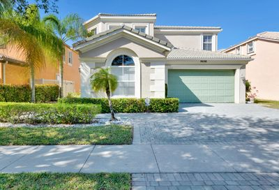 9696 Phipps Lane Wellington FL 33414