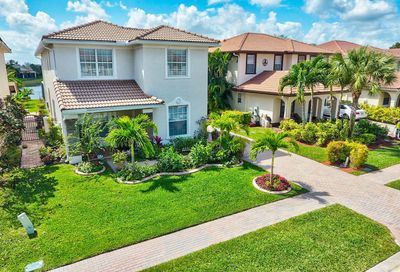 156 Catania Way Royal Palm Beach FL 33411