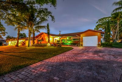 661 Eagle Circle Delray Beach FL 33444