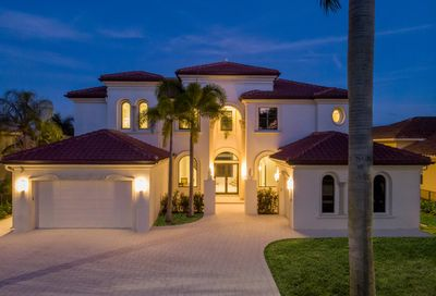 2186 Stotesbury Way Wellington FL 33414