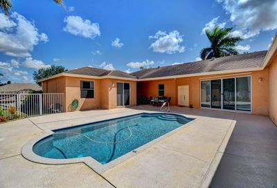 1375 Chappard Court Wellington FL 33414